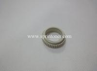 AR161 upper fuser roller gear (45 T) For Sharp AR163 1818 3818 AR160 AR200 201 AR205 206 207/