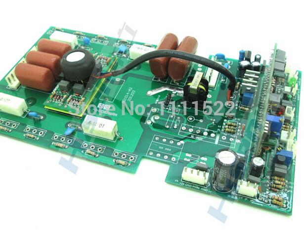 220/380V WELDER MACHINE PCB BOARD MOS(China (Mainland))