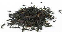 Top quality 200g Keemun black tea,3 years aged Qimen Black Tea, Sweet caramel taste, good for sleep, promotion, Free Shipping