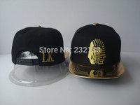 New Baby Boys Girls Snapback Hats Caps Baseball Cap Kids Children SupeMan Print Hats Beanies 3-8 Years 21 Colors