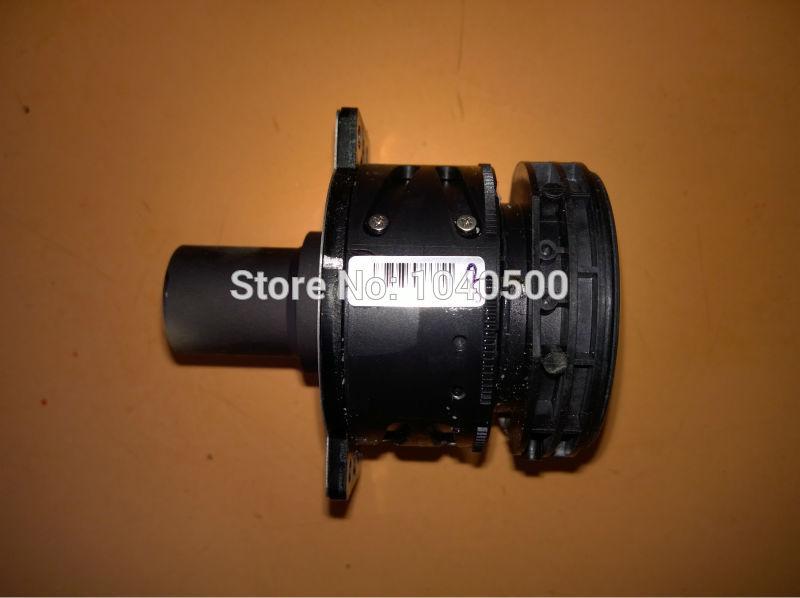 Original projector lens LT69986370 for MITSUBISH GX540 / GX320 / GX545 /XD250/XD280 projector standard lens(China (Mainland))