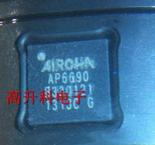 Smartphone amplifier IC AP6690