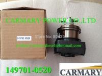 High Quality Best Price 6cyl VRZ head rotor OE. No.149701-0520 9443612846 VRZ Head Rotor 149701-0520 for Mitsubishi Pajero 4M41