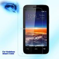 Anti-blue light (film) screen protector for Vodafone Smart 4 mini,  3pcs/set