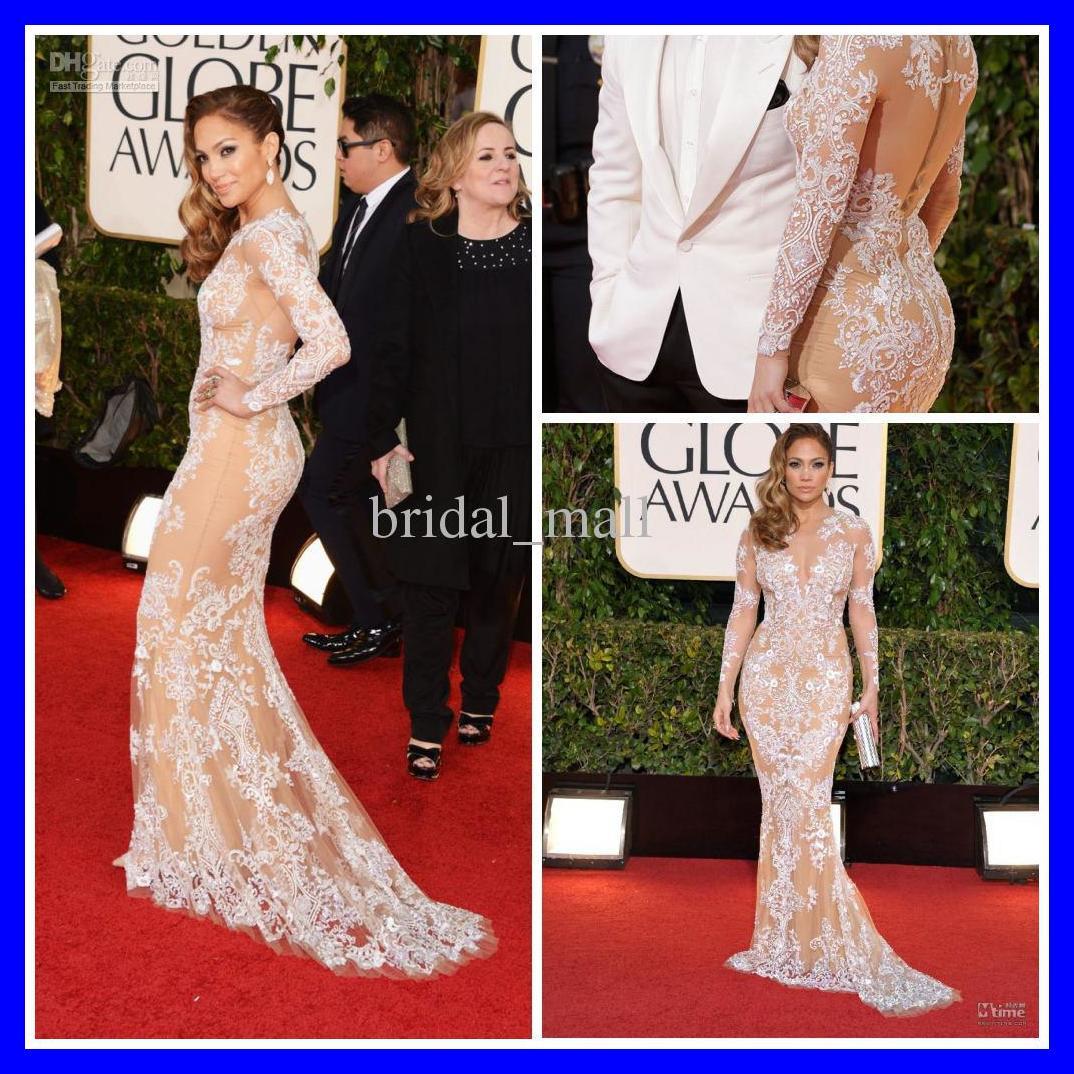 Knock Off Celebrity Evening Dresses – Fashion dresses
