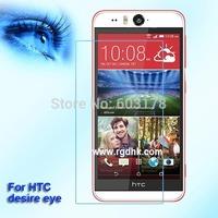 Anti-blue light (film) screen protector for HTC DESIRE EYE ,  3pcs/set