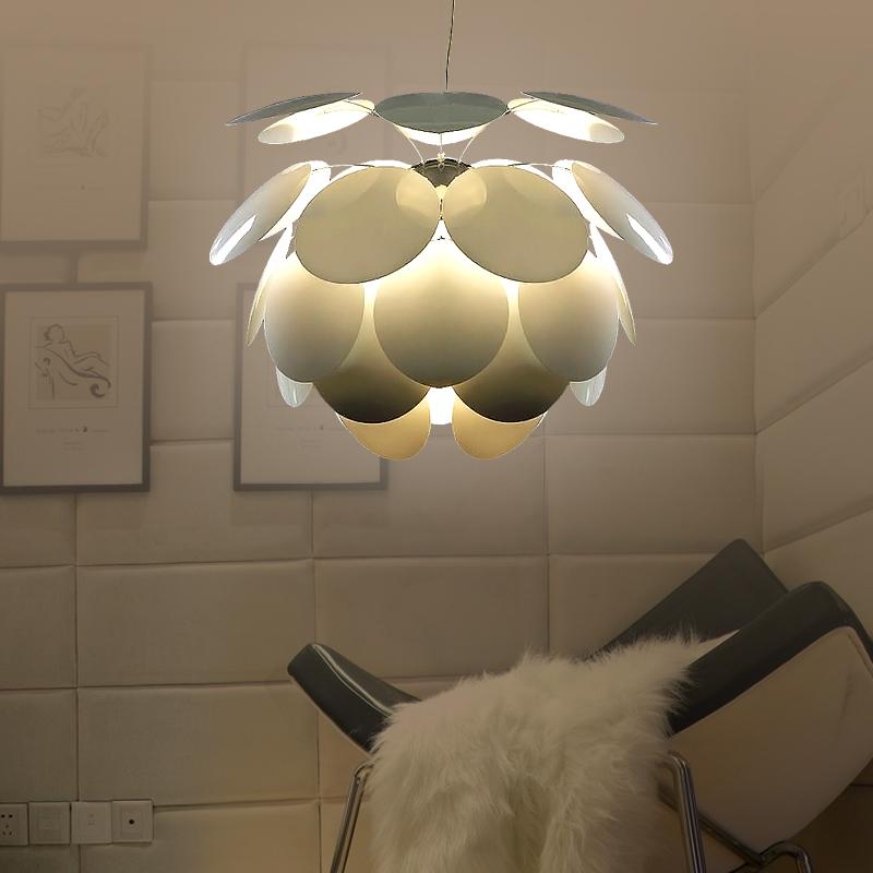 e-Nordic-minimalist-modern-fashion-chandelier-after-wafer-pineal-chandelier-font-b- IKEA-b-font-font.jpg