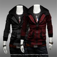 2015 New Arrival Men's Fashion Brand Clothing ,Sports Casual Men's Fleece Hoodies Sweatshirts Male,Quality Fashion Design