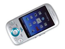 W20 Sony Ericsson Zylo W20i Original Unlocked mobile phone 3 2MP Camera 3G Bluetooth Refurbished