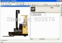 2014 Linde Pathfinder +  Doctor program+ Truck Expert + Forklift Trucks EPC+keygen