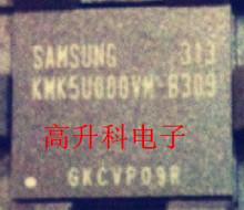 Smartphone character font IC IC KMK5U000VM-B309 original new