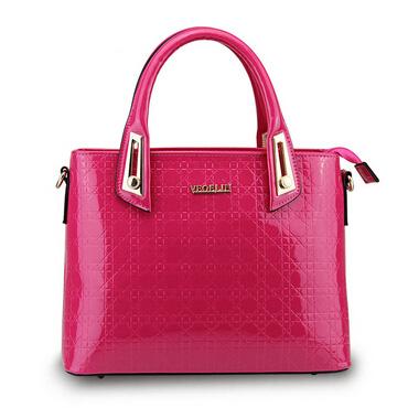 2015 Hot Sale Women Designer Inspire Tote Fashion Big Bag Celebrity Handbag Fashion handbags(China (Mainland))