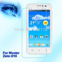 Anti-blue light (film) screen protector for Woxter Zielo D15,  3pcs/set