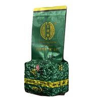 Freeshipping Hotsale Chinese tea Oloong tea 125g/bags tieguanyin anxi tikuanyin Health tea
