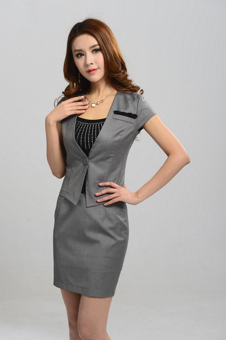 Plus Size Business Suits Suits ol Plus Size Women