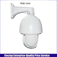 7 inch CCTV Surveillance High Speed Intelligent ptz dome camera,CCD 700TVL 27X Zoom Pan Tilt IR PTZ Camera