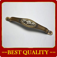wholesale (CC:128mm) handle, alloy handles cabinet handle furniture knobs,Cabinet Knobs Zinc Alloy Drawer Pulls Knobs