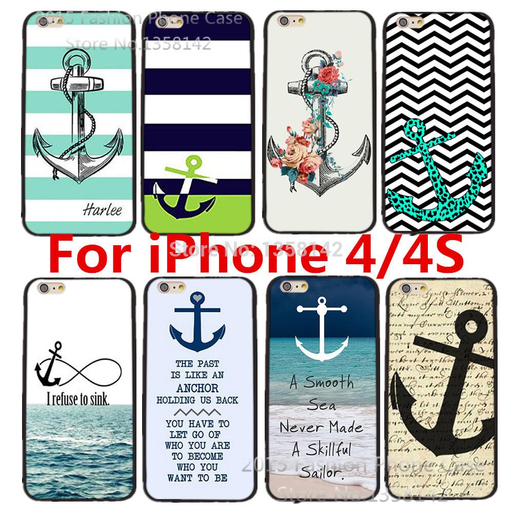 Чехол для для мобильных телефонов 0309 Apple iPhone 4 4S 4 G 1 For 4 4S чехол для для мобильных телефонов brand new iphone 4s 4 18 beemo for iphone 4 4s
