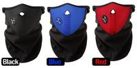 Motorcycle Parts Korea warm windproof mask mask mask ski masks riding