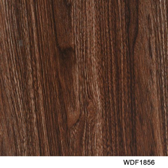 WDF1856 Decorative Material 10 square Width 1m wood pattern water transfer printing film(China (Mainland))