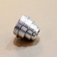 High Quality Custom Stainless Steel Precision CNC Machining