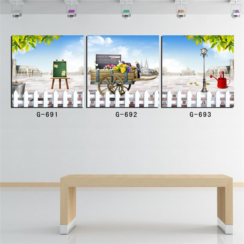 온라인 구매 도매 가로등 사진 중국에서 가로등 사진 도매상 ...