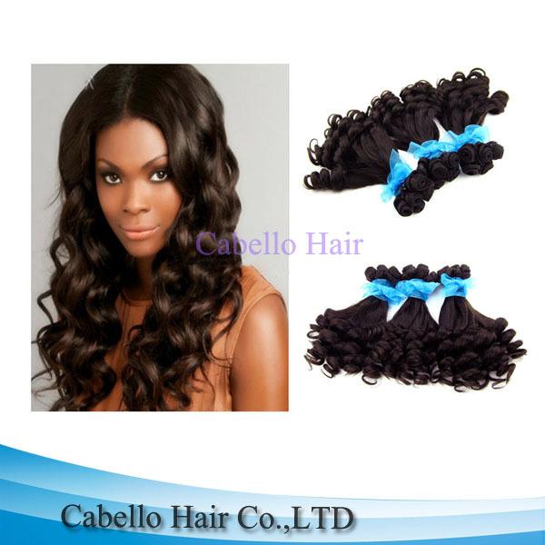 True Glory Hair Prices True Glory Hair Funmi Hair