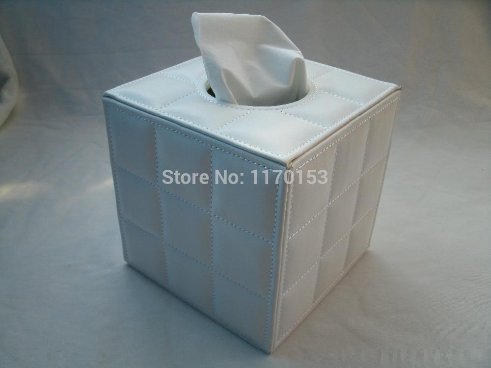 white square tissue box manufacturers selling(China (Mainland))