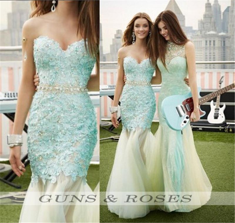 Olive Green Dress Emerald Green Prom Dress