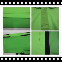 2015 JutusFC Player Version CHIELLINI Third Shirt ,Men Outdoor Breathable TEVEZ 14/15 Green Shirt,Size S-XL,Free Ship