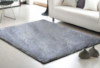 Home rug carpet floor mats livingroom rugs bedroom carpet lobby home decoration120x160cm