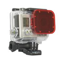 GO37 SJ4000 Diving Filter Lens Protective UV Filter Lens For SJ4000 Or SJCAM SJ4000 WIFI 6 Colors To Choose