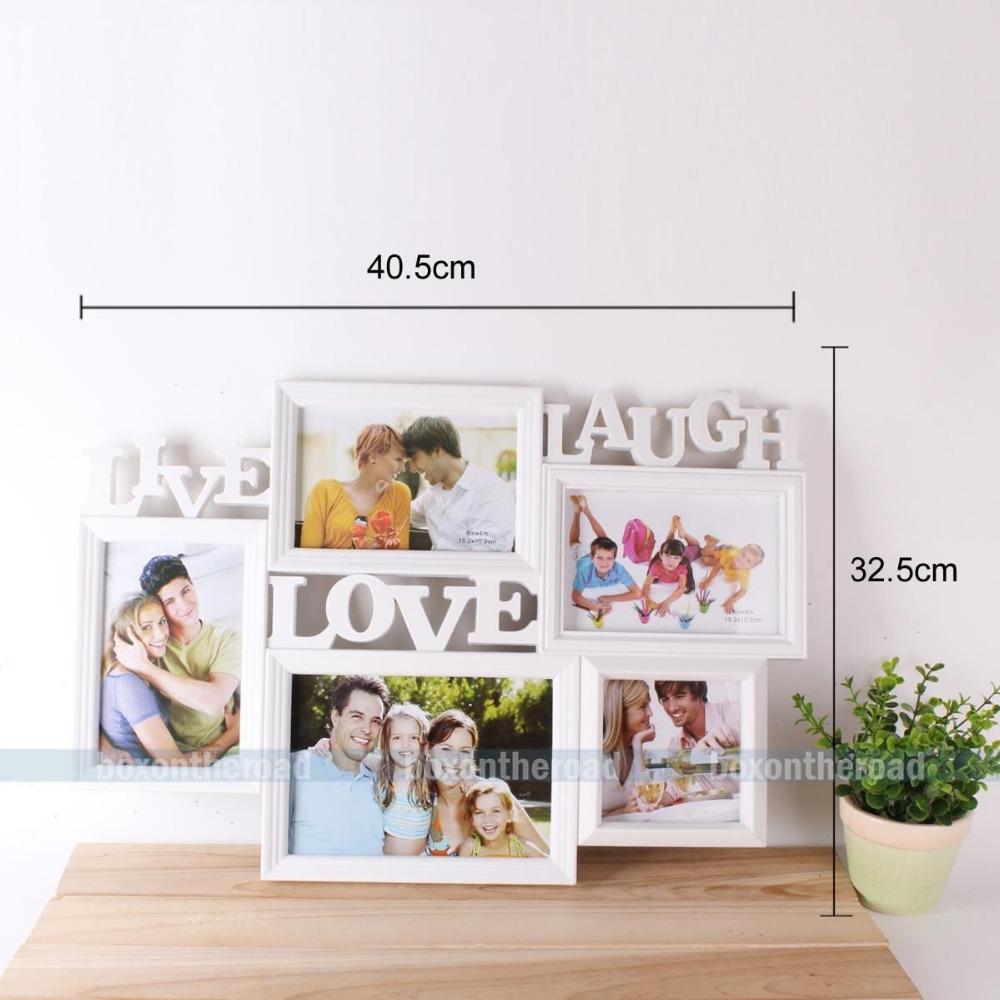 рамочки для фото на стену купить