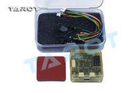 F11280 Tarot CC3D Openpilot Shuttle Flight Control TL300D for RC Drone Heli + Free post
