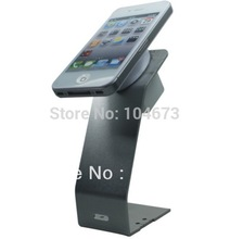 10x Mobile Anti-theft Security Phone Display Holder Mechanical Protector PS1404