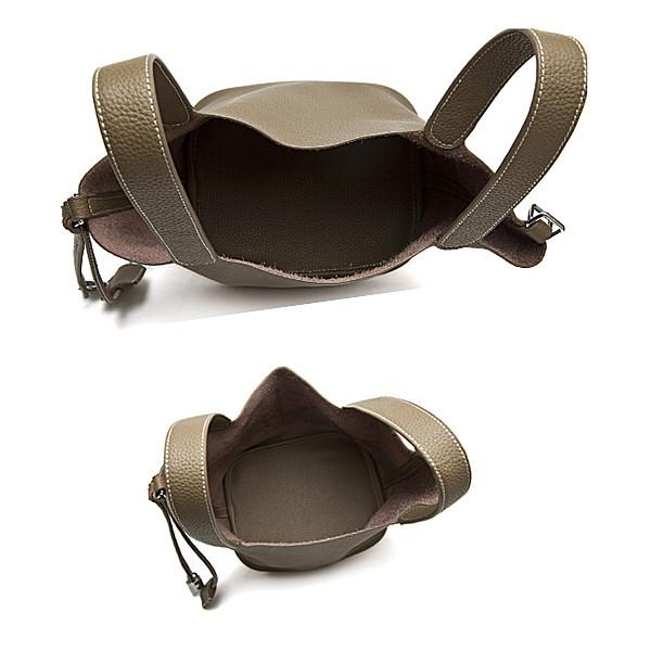 Handbags Price in Dubai Dubai Designer Prices