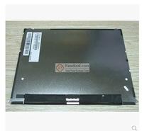 9.7 inch TFT LCD Display Inner Screen BI097XN02 V.Y 1024(RGB)*768 XGA