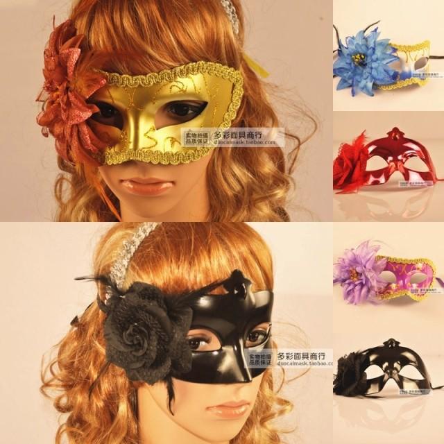 Slipknot Masks 2015 For Sale Slipknot Hot Sale 2015 Sale