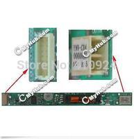 For Compaq nc4200 nc4400 tc4200 LCD Inverter YNV-C04 6001724L PK070018700 383532-001