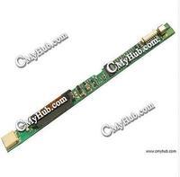 For Compaq Evo N1000c N1000v N1005v N1015v MPT N052 83-120063-3000 LCD InverterBOARD