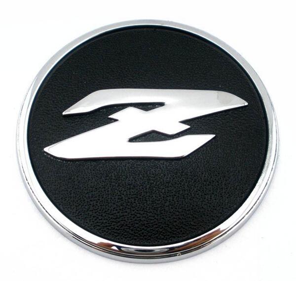 Popular Nissan 350z Emblems Aliexpress