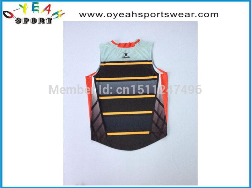 sublimated custom basketball jersey design wholesale china suppilier manufacturer(China (Mainland))