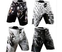 Short mma short man sport shorts men sports shorts fight bermuda masculina  de marca mens fashion gym shorts sport