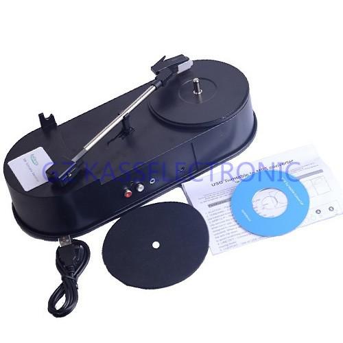 Кассетный плеер Generic 2015 MP3/WAV/CD 33 RPM 8 & MAC vinyl record cd диск fleetwood mac rumours 2 cd