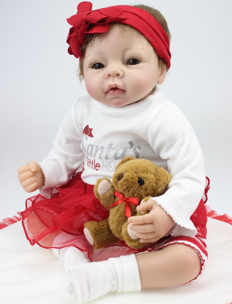 Кукла ,