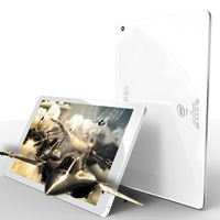 In Stock Chuwi V89 3G Windows 8.1 Tablet PC Z3735F Quad Core 2GB RAM 64GB ROM BT4.0 GPS 8.9inch OGS Screen 1920*1200