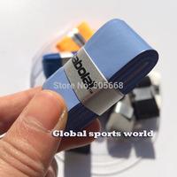 b a b o l a t Thin Soft  Tennis overgrip tennis rackets replacement grip,badminton grip 20 pecs/lot