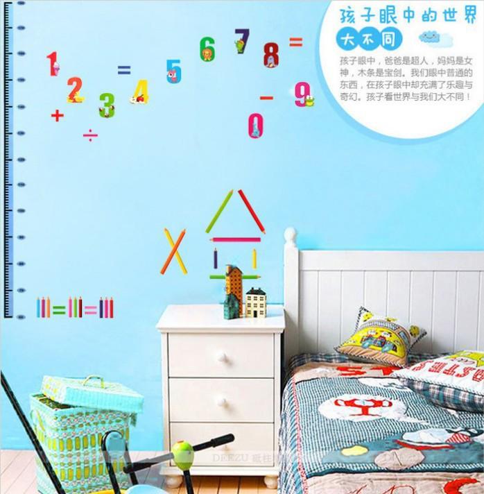 Online kopen wholesale medium nummers uit china medium nummers groothandel - Behang hoofdeinde ...