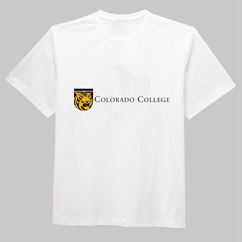 College Logos Free Popular College Logos