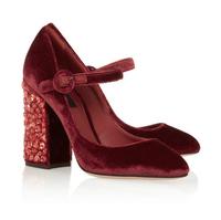 Women pumps Fashion 2015 high heels rhinestone brand sexy spring luxury shoes lx2475